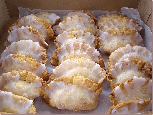 fry pie