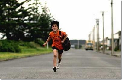 run-finalist-rialto-channe