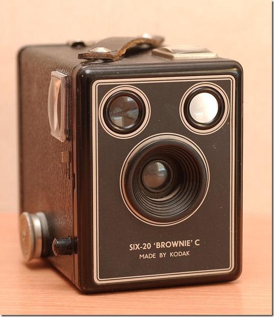 kameroita 003