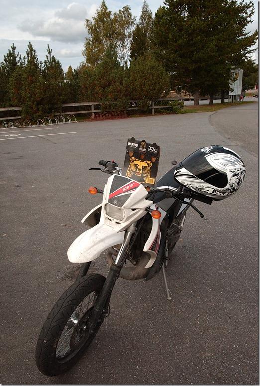 joki ja karhu 041