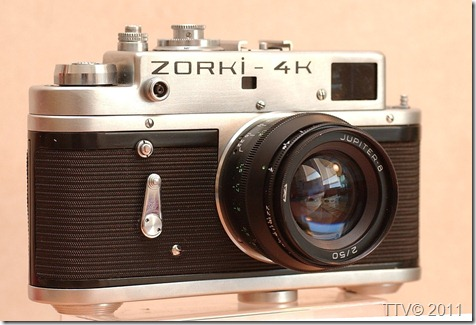 kameroita 017