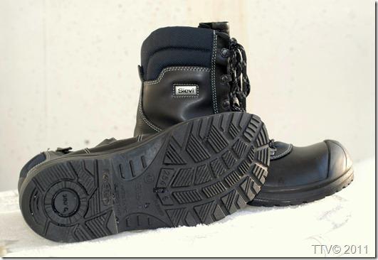 kengät 004