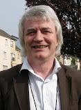 IRLANDA. Paul O'Sullivan