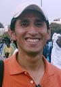 ECUADOR. Luis González