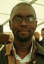 SENEGAL. Mansour Diagne