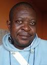 UGANDA. John C. Mwidu