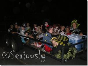 Halloween 2008 (4)