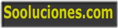 soolucionescom