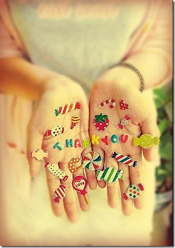 handsThanku