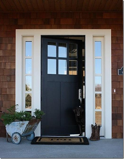 frontdoor6
