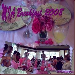 2008_1121-MIA-Breakfast-000-Page-1