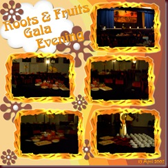 2007_0413-MIA-Ruits-&-Fruits-Gala-Evening-000-Page-1