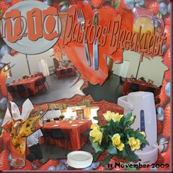 2009_1111-MIA-Pastors'-Breakfast-000-Page-1