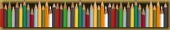 BellisaeDesigns-ReadyForSchool-El3