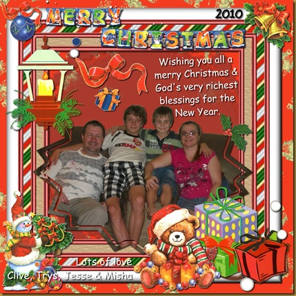 2010_1224-Merry-Christmas-000-Page-1