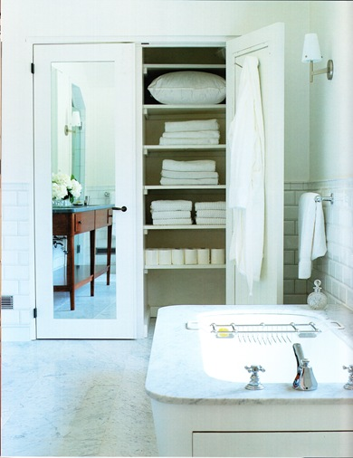 dream home bathroom towel storage options series part four cabinets