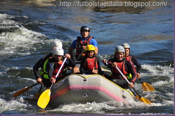 Rafting 19Sep2010b