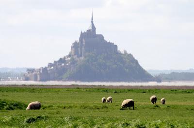 Mont Siant Michel