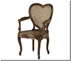 Grandcoeurfateuil.pierredeux. Grand Coeur Fauteil Chair From Pierre Deux