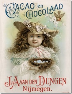 1aaachocolatgirlweggs