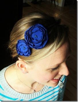 conservatory.headband