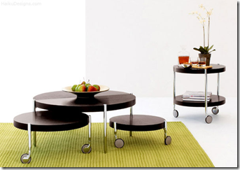 coffee-tables.familyplanningla