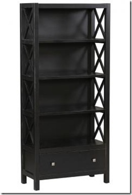 bookcase.homedecorators