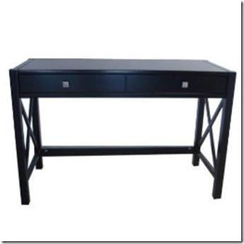 desk.target