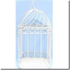 birdcage.hobbylobby