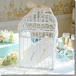 birdcage.overstock