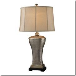 tablelamp.bellacor.trumpcollection
