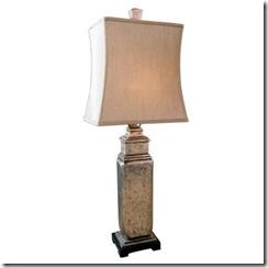 lamp.bellacor