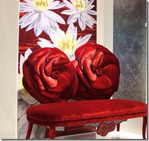 art.chair