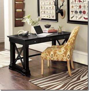 ballard.desk.2