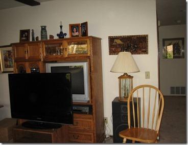 family room.4