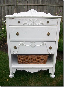 dresser.sixtyfifthavenue.blogspot