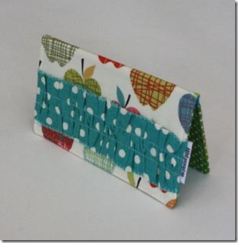 pleatedpoppy.checkbookcover