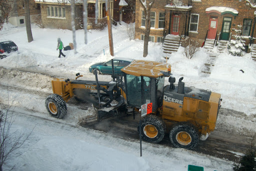 montreal snow, montreal, montreal snow removal, snow removal