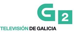 c-g2-television-galicia