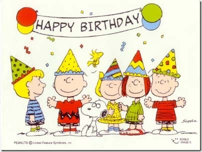 happy-birthday-peanuts-gang