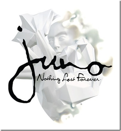 Juno's Nothing Last Forever