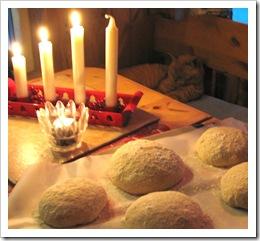 bakning1