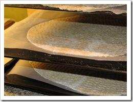 bakning3