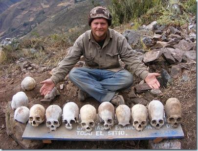 Peru 2008 946