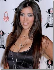 kim-kardashian-picture-1