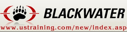 Blackwater Corporation