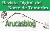 arucasblog.blogspot.com