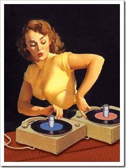 djwoman50s