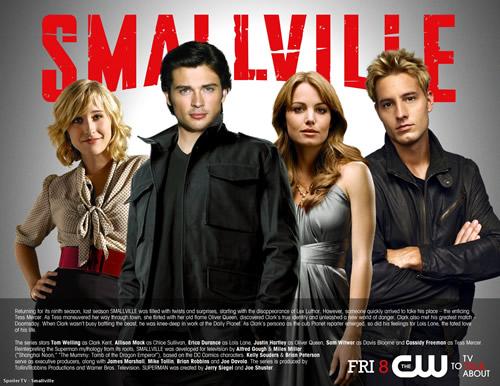 smallville-season-9-promo2.jpg