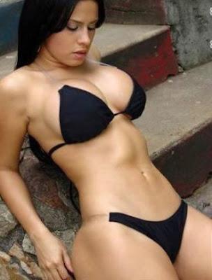 Hot Girls Thread (NSFW) - Page 2 98396w